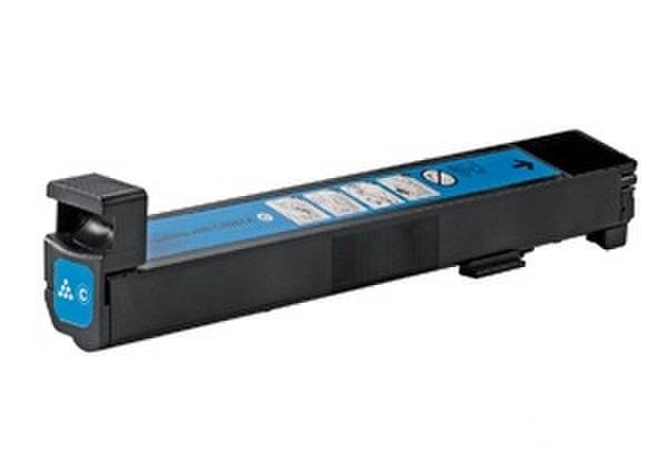 5 pieces ink cartridge for hp 364 xl 364xl for hp photosmart c5380 b8550 b8553 b8558
